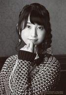コレクション, その他 (AKB48SKE48)SKE48 CD!