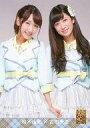 【中古】アイドル(AKB48・SKE48)/NMB48トレーディングコレクション PR29H : 柏木由紀×吉田朱里/店頭&ネット BOX限定購入特典カード/NMB48 トレーディングコレクション エンスカイ特典
