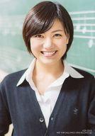 【中古】生写真(AKB48・SKE48)/アイドル/SKE48 宮澤佐江/CD「Green Flash」(TYPE-S)(KIZM 325...