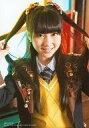 【中古】生写真(AKB48・SKE48)/アイドル/HKT48 田中美久/CD「Green Flash」(TYPE-H)(KIZM 329/30)特典生写真