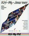 【中古】邦楽Blu-ray Disc Kis-My-Ft2/...