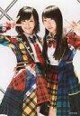 【中古】生写真(AKB48・SKE48)/アイドル/AKB48 山本彩...