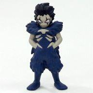 コレクション, フィギュア  !! (3) !