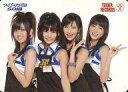 【中古】コレクションカード(女性)/CD「S.O.W.センスオブワンダ...