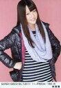 【中古】生写真(女性)/アイドル SUPER☆GiRLS/稼農楓/SUPER☆GiRLS×B.L.T.2011 11-PINK04/189-B