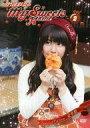 【中古】その他DVD 竹達彩奈の My Sweets Home vol.2 [豪華版]