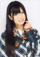 【中古】生写真(AKB48・SKE48)/アイドル/AKB48 倉持明日香/上半身・左手髪/DVD「リクエストアワーセットリストベスト100 2009」特典