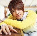 【中古】邦楽CD ジャニーズWEST / ええじゃないか/My Best Friend[MY BEST CD盤B](中間淳太 ver.)