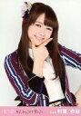 【中古】生写真(AKB48・SKE48)/アイドル/HKT48 村重杏奈/上半身・右手あご/「桜、みんなで食べた」会場限定生写真