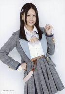 【中古】生写真(AKB48・SKE48)/アイドル/SKE48 古畑奈和/CD「コケティッシュ渋滞中」封入特典生写真