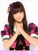 【中古】生写真(AKB48・SKE48)/アイドル/HKT48 村重杏奈/上半身/劇場トレーディング生写真セ...