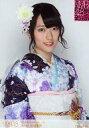 【中古】生写真(AKB48・SKE48)/アイドル/NMB48 小谷里歩/2013.December-rd ランダム生写真