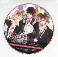 アニメ, その他 CD DIABOLIK LOVERS DARK FATE CD SHOW!! !?