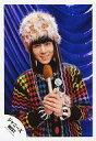 【エントリーでポイント最大19倍!(5月16日01:59まで!)】【中古】生写真(ジャニーズ)/アイドル/ジャニーズWEST ジャニーズWEST/小瀧望/上半身・衣装カラフル・帽子・ブレスレット白黒・ネックレス・両手でマイク・背景紫/公式生写真
