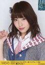 【エントリーで全品ポイント10倍!(7月26日01:59まで)】【中古】生写真(AKB48・SKE48)/アイドル/NMB48 A : 藤江れいな/NMB48 Arena Tour 2015 〜遠くにいても〜 [大阪]