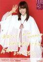 【中古】生写真(AKB48・SKE48)/アイドル/NMB48 村重杏奈/2015 Januuary-rd[2015福袋]