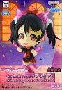 【中古】トレーディングフィギュア 矢澤にこ 「ちびきゅんキャラ ラブライブ!〜Dancing stars on me!〜 vol.3」