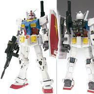コレクション, その他  RX78-02 THE ORIGIN(RePACKAGE) THE ORIGIN GUNDAM FIX FIGURATION METAL COMPOSITE