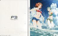 コレクション, その他 2524!P26.5 A4 DVDBlu-ray 3 THE MOVIE 2 Midsummer Knights Dream