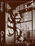 【中古】ミュージックテープ Ove / Savage