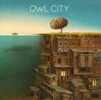 【中古】輸入洋楽CD OWL CITY / the midsummer station[輸入盤]