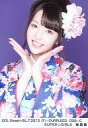 【中古】生写真(女性)/アイドル/SUPER☆GiRLS SUPER☆GiRLS/稼農楓/iDOL Street×B.L.T.2013 01-PURPLE03/009-C