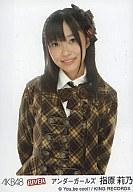 トレーディングカード・テレカ, トレーディングカード (AKB48SKE48)AKB48 CDRIVER