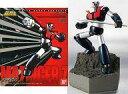 【中古】フィギュア [初回特典付き] スーパーロボット超合金 マジンガーZ