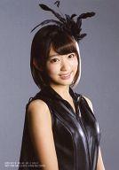 【中古】生写真(AKB48・SKE48)/アイドル/AKB48 宮脇咲良/CD「僕たちは戦わない」通常盤(TypeA...