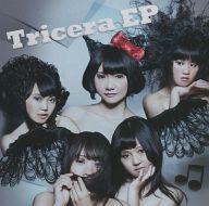 【中古】邦楽CD BELLRING少女ハート / Tricera EP【05P05Sep15】【画】