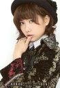 【中古】生写真(AKB48・SKE48)/アイドル/SKE48 宮澤佐江/バストアップ/スペシャルDVD BOX・スペシャルBlu-ray BOX「リクエストアワーセットリストベスト1035 2015」封入特典生写真