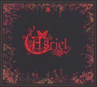 アニメ, その他 1032801:59CD Asriel Asriel