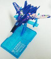 トレーディングカード・テレカ, トレーディングカード  VF-25G 3F