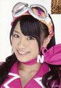 【エントリーでポイント10倍!(6月11日01:59まで!)】【中古】生写真(AKB48・SKE48)/アイドル/NMB48 福本愛菜/バストアップ・ライダースーツ・ゴーグル・笑顔/公式生写真
