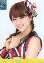 【中古】生写真(AKB48・SKE48)/アイドル/NMB48 A : 村重杏奈/「NMB48 Tour 2014 in Summer」会場限定生写真