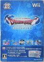 【中古】Wiiソフト ドラゴンクエスト25周年記念 ファミコン&スーパーファミコン ドラゴンクエスト...
