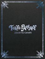 【送料無料】【smtb-u】【中古】邦画Blu-ray Disc TOKYO FANTASY SEKAI NO OWARI スペシャル・...