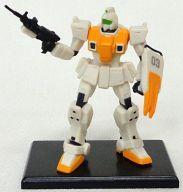 コレクション, その他  RGM-79(G) (03) Vol.3