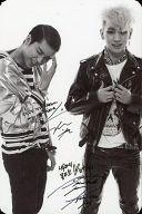 トレーディングカード・テレカ, トレーディングカード ()1st Mini AlbumDelicious Toheart(WOOHYUNKEY)WOOHYUNKE Y()1st Mini AlbumDelicious