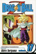 【中古】アメコミ 英語版)17)Dragon Ball Z / Akira Toriyama/鳥山明【中古】afb