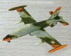 【中古】食玩 プラモデル 1/144 MB-339A イタリア空軍100機生産記念塗装 「アクロチームコレクション」