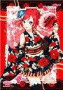【中古】ポスター・タペストリー 西木野真姫 Ver.2 A2タペストリー 「ラブライブ!」