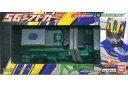 【中古】食玩 おもちゃ シフトジャッキーF02 「仮面ライダードライブ SGシフトカー7」
