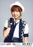 トレーディングカード・テレカ, トレーディングカード 101(AKB48SKE48)AKB48 CDRIVER