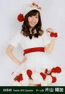 トレーディングカード・テレカ, トレーディングカード (AKB48SKE48)AKB48 2013.December
