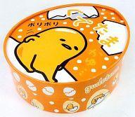 【新品】ガム・キャンディ お菓子◆ オレンジ マシュマロBOX 「ぐでたま」【P15Aug15】【画】