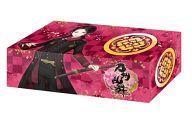 【中古】サプライ ブシロードストレイジボックスコレクション Vol.108刀剣乱舞-ONLINE-『加州清光』