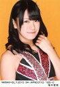 【エントリーでポイント10倍!(6月11日01:59まで!)】【中古】生写真(AKB48・SKE48)/アイドル/NMB48 福本愛菜/NMB48×B.L.T.2013 04-APRICOT10/165-C