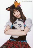 トレーディングカード・テレカ, トレーディングカード (AKB48SKE48)AKB48 KB with (72mm103mm)CD(AVCD-55092B)