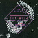 【中古】邦楽CD TM NETWORK / Get Wild 2015...